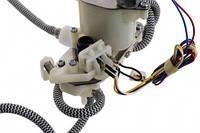 Распределитель воды для кофемашины Krups MS-5370795