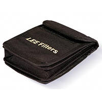 Чехол LEE Triple Filter Pouch