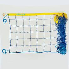 Сітка для волейболу Премиум15