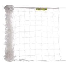 Сітка для волейболу Эконом10