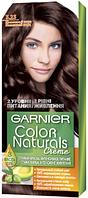 Крем-фарба для волосся Garnier Color Naturals, 3.23 Шоколадний кварц