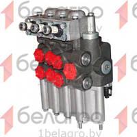 МР80-4/4-222 (129) гидрораспределитель