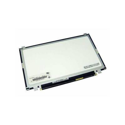 Refurbished (REF) відновлені LCD