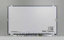 Матриця для ноутбука NT156FHM-N41 15.6