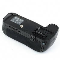 Батарейный блок Meike MK-D600/D610