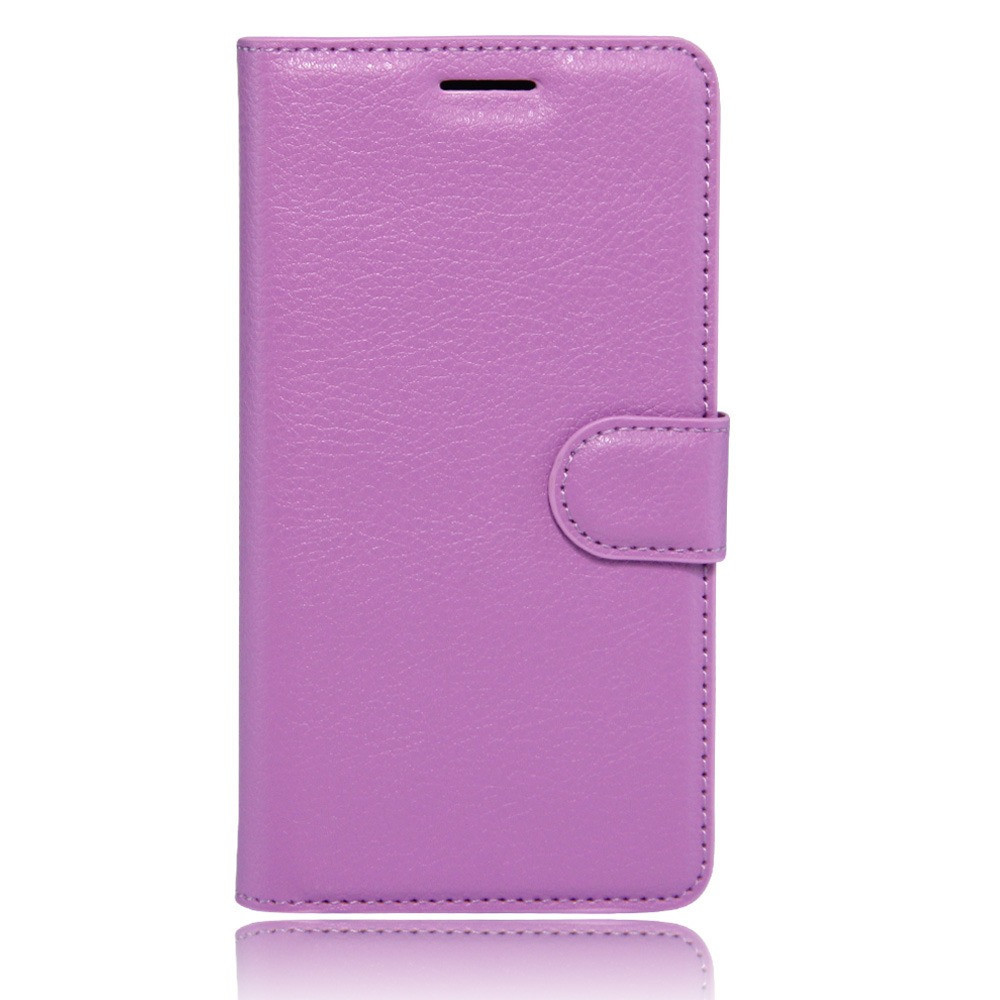 Чохол-книжка Litchie Wallet для Samsung A606 Galaxy A60 Violet (hub_XBQd31805)