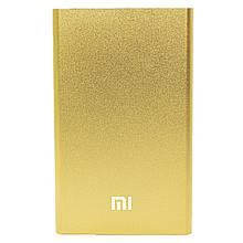 УМБ Xiaomi 4000 mAh Gold (1029-10645)