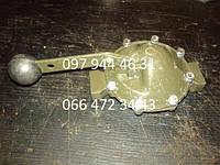 Топливный насос ручной подкачки РНМ-1