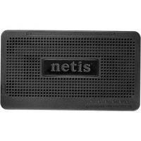 Комутатор Netis ST3105S 5 Ports