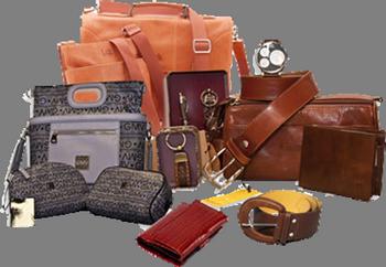 Сумки мужские, сумки женские, дорожные, рюкзаки, кошельки, ремни, Paso