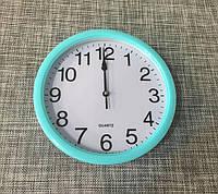 Часы настенные 6025 (GIPS), Часы