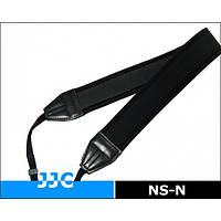 Ремешок на шею JJC NS-N