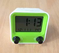 Часы электронные AQ-73  45 (GIPS), Часы
