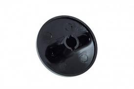 Ручка таймера для пароварки Tefal SS-990969