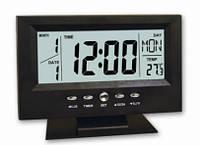 Часы электронные Kenko KK-8082 (GIPS), Часы
