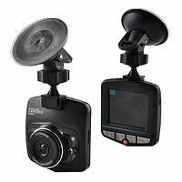 (GIPS), Автомобільний відеореєстратор 258 HP320