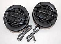 """(GIPS), Автомобільна акустика колонки TS-1074 (4"""" 10см)"""