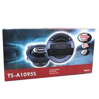 (GIPS), Автомобільні Колонки TS-1095S