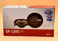 """(GIPS), Автомобільна акустика колонки SP-1395 (5"""" 13см)"""