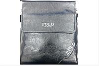 (GIPS), Сумка через плече Polo 776-1, чоловіча сумка