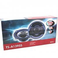 (GIPS), Автомобільні Колонки TS-1395S
