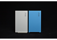 "Power bank ""Leouw"" LY-330 6000mAhН (GIPS), Внешние аккумуляторы Power Bank"