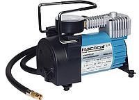 Автомобильный компрессор (электрический) Насосы+Оборудование WIND 35-5, Автомобильный компрессор
