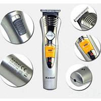 Стайлер Gemei GM 580 (GIPS), Приборы для укладки волос