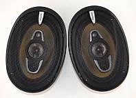 """(GIPS), Автомобільна акустика колонки SP-6995 (6"""" x 9"""")"""