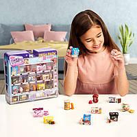 Шопкинс Мега набір 26 од. Shopkins Real Littles Mega Pack