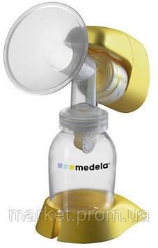 Молокоотсос Medela Mini Electric™ электрический