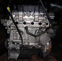 Двигатель G8DA , G8DD , G8DF 80кВт без навесногоFordFord C-Max 1.6tdci2007-2010G8DA , G8DD , G8DF / Объем