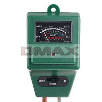 PH метр ETP-301 для измерения кислотности