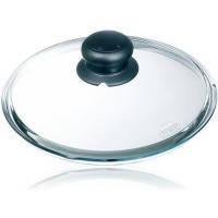 Крышка Pyrex, 20 см, с кнопкой