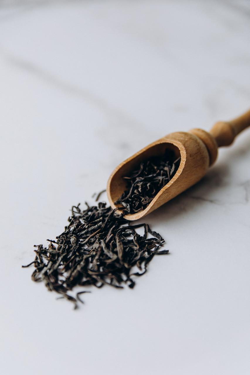 """Чай черный """"OPA Danduwangala"""""""