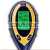 Цифровой AMT-300 pH метр для почвы (4 в 1)