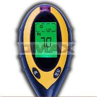 Цифровой AMT-300 pH метр для почвы (4 в 1), фото 1