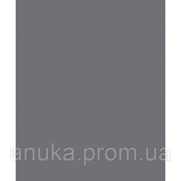 Фон Savage Widetone Smoke Gray 1.36m x 11m - Экшен Стайл и Анука™ в Днепре