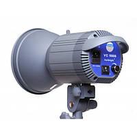 Постоянный свет Mircopro EX-1000QL