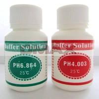 Калибровочная жидкость для калибровки PH метров