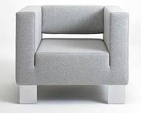 Кресло для зала ожидания