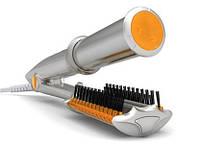 Прибор для выпрямления волос Installer (Инсталлер)
