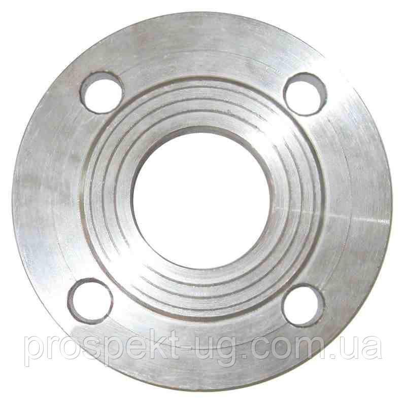 Фланець сталевий Ду150 Ру10