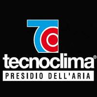 Оборудование для вентиляции Tehnoclima