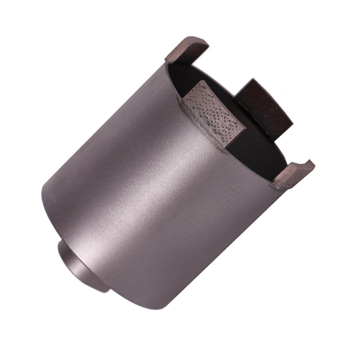 Алмазная коронка ADTnS 82мм