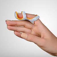 Шина иммобилизационная для фаланг пальцев кисти типа «Лягушка» - Ersamed SL-602