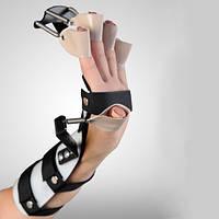 Термопластическая шина для травм разгибательных сухожилий - Ersamed SL-904