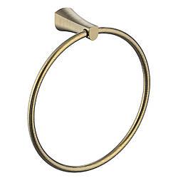 CUTHNA antiqua полотенцедержатель кольцо