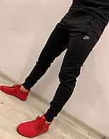 Мужские спортивные штаны Nike Rangy