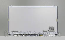 15/6 Slim 30pin fhd ips для Acer Aspire 5 A515-51G 1 LP156WF6 SPA1 ips (REF)